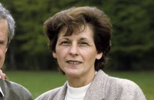 Michel Platini en deuil : Mort à 85 ans de sa mère Anna