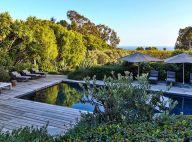 Patrick Dempsey : Suite du divorce, son extraordinaire maison en vente...