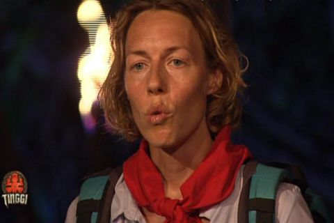 Koh-Lanta 2015 : Marie-Anne éliminée, 4 bannis et Manon ''attaquée''