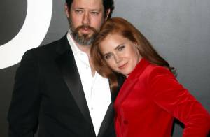 Amy Adams mariée : L'actrice a épousé Darren Le Gallo !