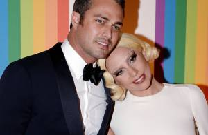 Lady Gaga fiancée : Taylor Kinney raconte sa demande en mariage