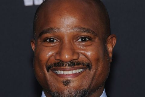 Seth Gilliam (The Walking Dead) : Une vidéo accablante montre son arrestation
