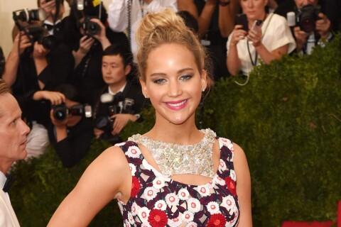 Jennifer Lawrence : Un cachet à 20 millions de dollars pour la star