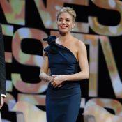 Sienna Miller, ange du jury du Festival de Cannes : Ses plus beaux looks