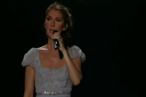 Céline Dion n'aime pas 'My Heart Will Go On' : L'auteur de la chanson lui répond
