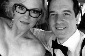Rachael Harris : La star télé s'est mariée devant son ami Neil Patrick Harris