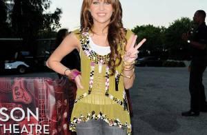 La relève de 'Sex and The City' assurée par... Miley Cyrus ?