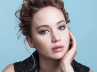 Jennifer Lawrence : Égérie à la beauté ultranaturelle pour la maison Dior