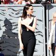 """Rachel Weisz - Photocall du film """"The Lobster"""" lors du 68e Festival International du Film de Cannes le 15 mai 2015"""