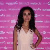 Aïda Touihri : Fêtarde à Cannes face au charismatique Philippe Caroit !