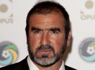 Eric Cantona : La somme folle que réclame la star au Cosmos de New York