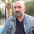 Gaspar Noé, réalisateur de Love, en interview avec Purepeople.com