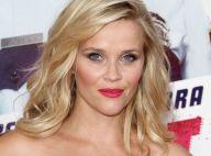 Reese Witherspoon : Après Julia Roberts, elle devient la Fée Clochette !