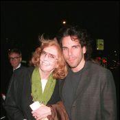Anne Meara : Mort de la comédienne, mère de Ben Stiller