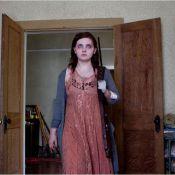 'Maggie' : Abigail Breslin (Little Miss Sunshine) se transforme... pour le pire
