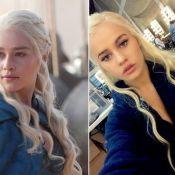 Game of Thrones : Rosie Mac, doublure d'Emilia Clarke, veut ''rester vierge''