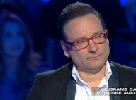 Jean-Marc Généreux : Bouleversé et en larmes, il évoque sa fille handicapée