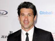 Grey's Anatomy : Qui pour remplacer Patrick Dempsey, le séduisant Dr Mamour ?