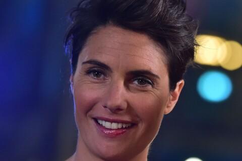 Alessandra Sublet et Frédéric Lopez : Quel avenir pour les soirées de France 2 ?