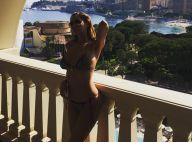 Nabilla et Thomas, réunis à Monaco ? Des photos sexy sèment le doute !