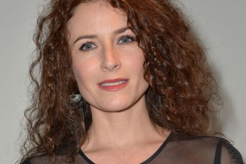 Elsa Lunghini mariée: Son beau projet avec son époux, son ex Bixente Lizarazu...