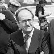 Mort de Jean Gruault, scénariste de François Truffaut et Alain Resnais
