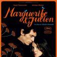 Affiche du film Marguerite et Julien en compétition au Festival de Cannes 2015