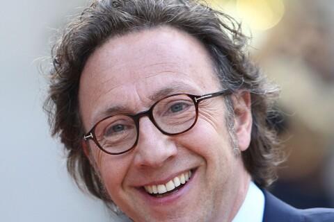 Stéphane Bern, Jacques Pradel et Bruno Guillon : Hommes forts de l'été de RTL !