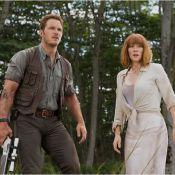 Sorties cinéma : Jurassic World sort les griffes mais sera-t-il à la hauteur ?