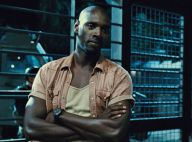 Box-office : Jurassic World et Omar Sy ont les crocs et battent des records