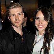 Chelsea Tyler mariée : La petite soeur de Liv Tyler a dit oui à Jon Foster