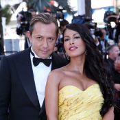 Ayem Nour : Vincent Miclet, l'affaire Nabilla... elle règle ses comptes !