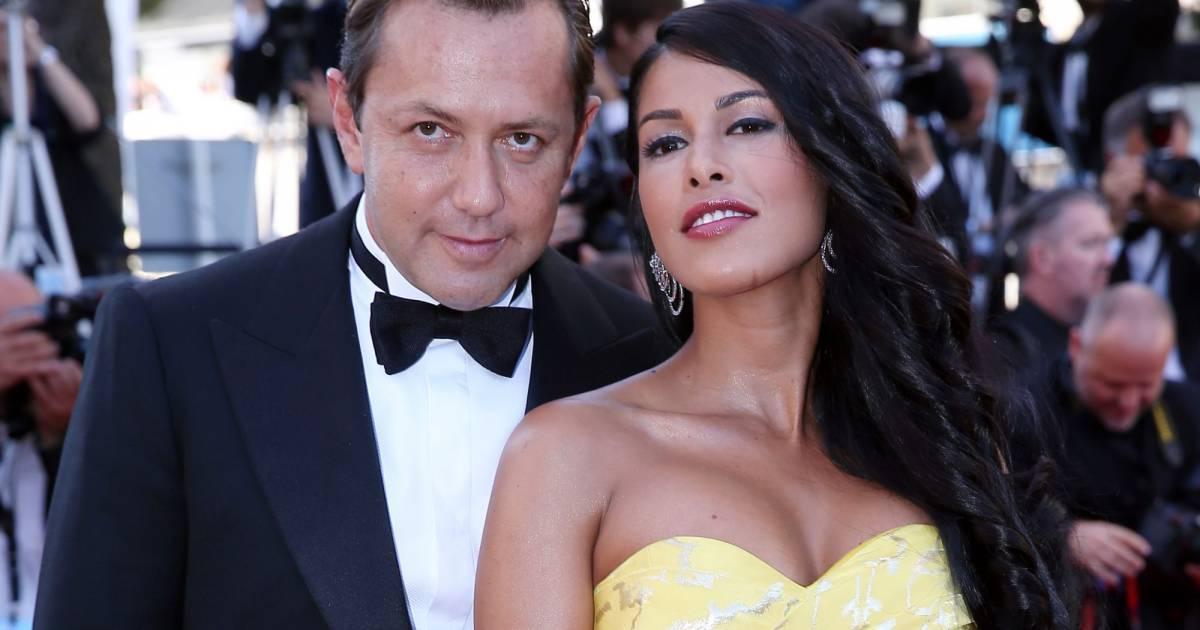 Ayem Nour : Vincent Miclet, l'affaire Nabilla... elle