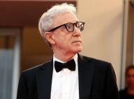Woody Allen pleure la mort de son ami producteur Jack Rollins