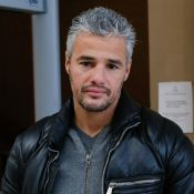 Farid Khider placé en détention provisoire dans une affaire de séquestration