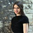Exclusif - Marina Kaye, dans les arènes de Nîmes à l'occasion de la spéciale Fête de la musique de l'émission  La Chanson de l'année  sur TF1, le samedi 20 juin 2015.