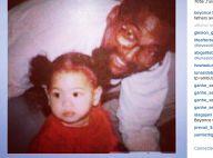 Beyoncé, Jessica Alba, Kendall Jenner... Les stars fêtent les pères en photos