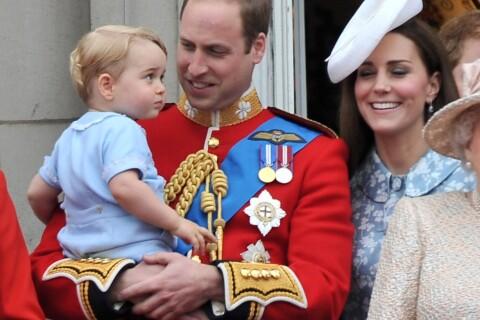 William et Kate : Leur fabuleux train de vie... financé par le prince Charles