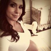 Jennifer Love Hewitt maman pour la deuxième fois : C'est un garçon !