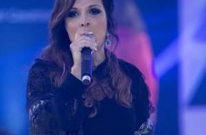 Incroyable Talent : Kamel Ouali, Hélène Ségara et Eric Antoine dans le jury