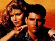 Top Gun 2 : Tom Cruise sera de la partie !