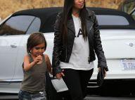 Kourtney Kardashian en famille : Scott Disick surpris en vacances avec son ex