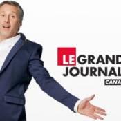 Le Grand Journal : Cette fois, c'est fini !