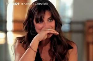 Laetitia Milot, en larmes : Confessions sur son mari Badri et la mort de Yannis
