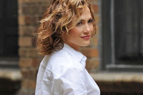 Jennifer Lopez, policière sexy : La bombe mène l'enquête avec Ray Liotta