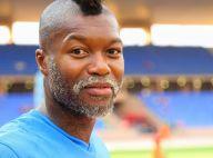 Danse avec les stars 6 - Djibril Cissé : Un tweet ''sexiste'' ressurgit...