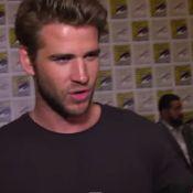 Liam Hemsworth confondu avec son frère Chris ? Malentendu et échange tendu...