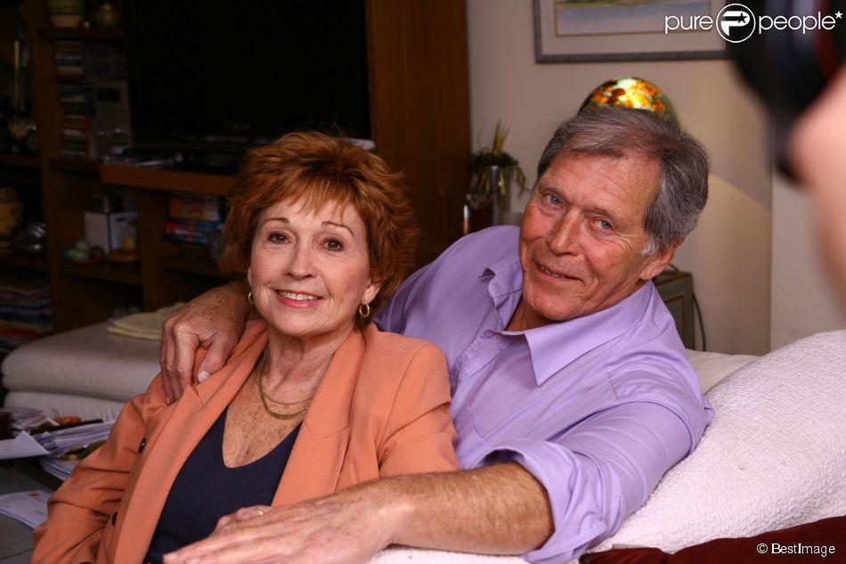 Marion game le secret du bonheur avec jean claude 39 on n 39 habite plus ensemble 39 purepeople - Marion game et son mari ...