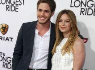 Melissa Benoist et Blake Jenner (Glee) : Supergirl s'est mariée en secret !