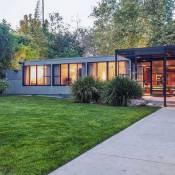 Jerry Bruckheimer : Belle plus-value à la clé avec la vente de sa propriété